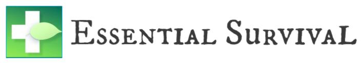 Essential Survival